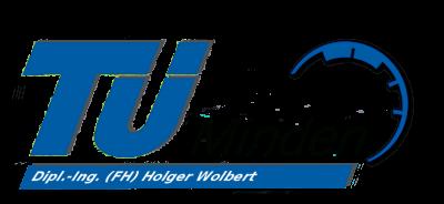 TÜV Abnahmen in Minden Holger Wolbert